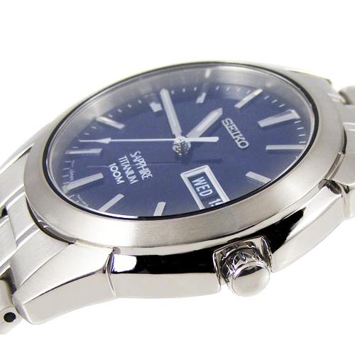 online retailer 418ed 1a421 Đồng hồ Seiko SGG729P1